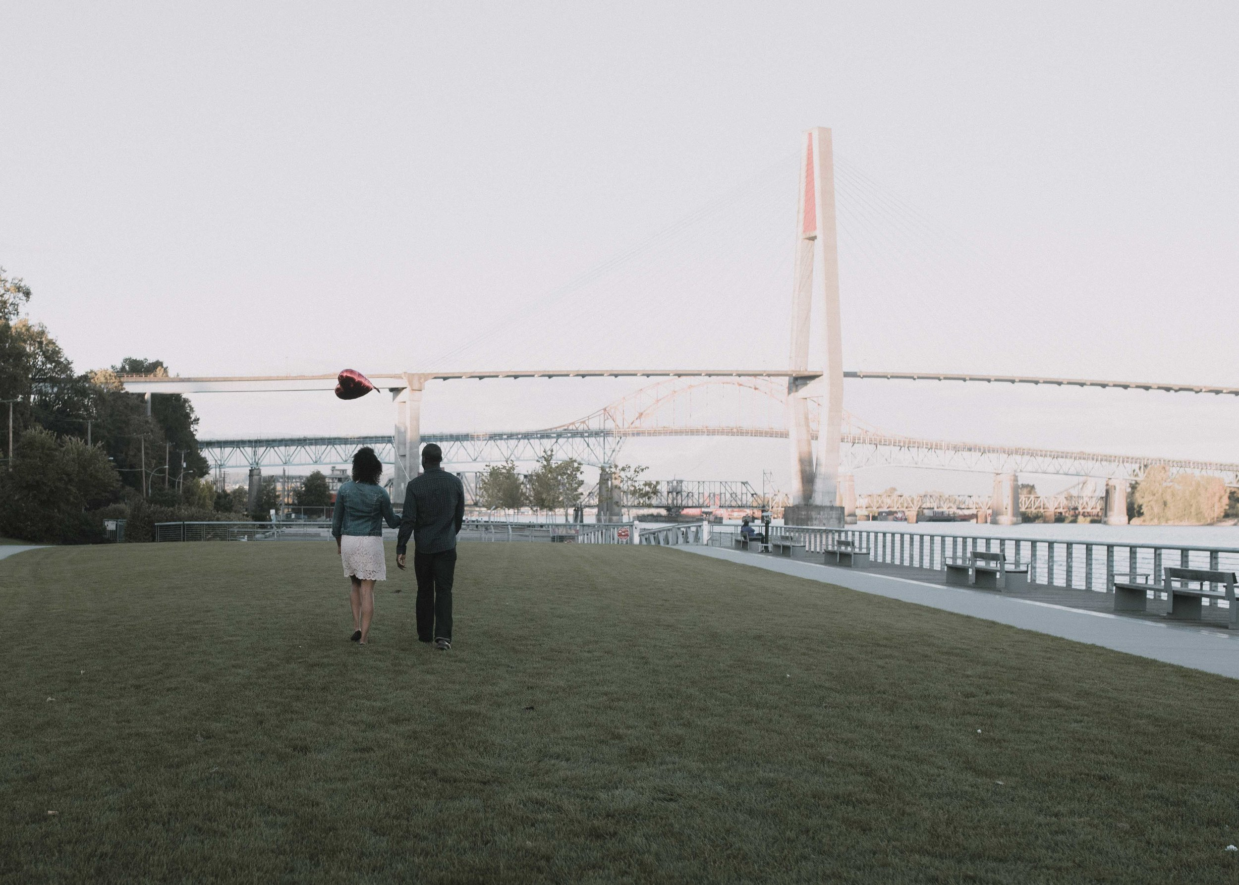 Gabe and Dwight_New Westminster Quay Engagement-23.jpg