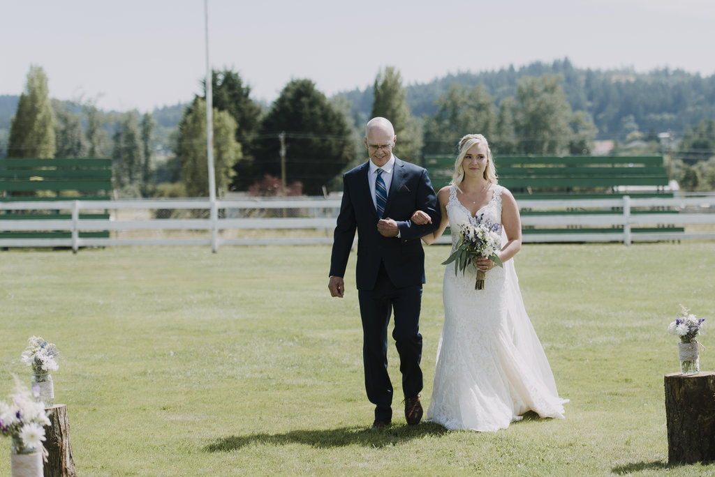 Brody&Sarah_Ceremony-71.jpg