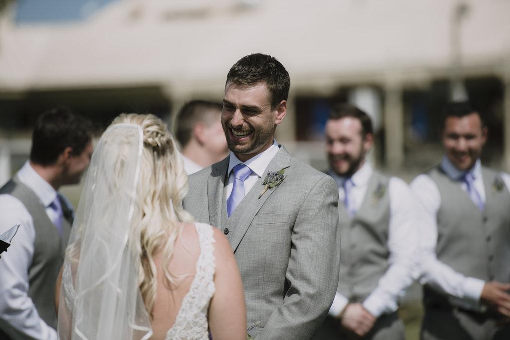 Brody&Sarah_Ceremony-102.jpg