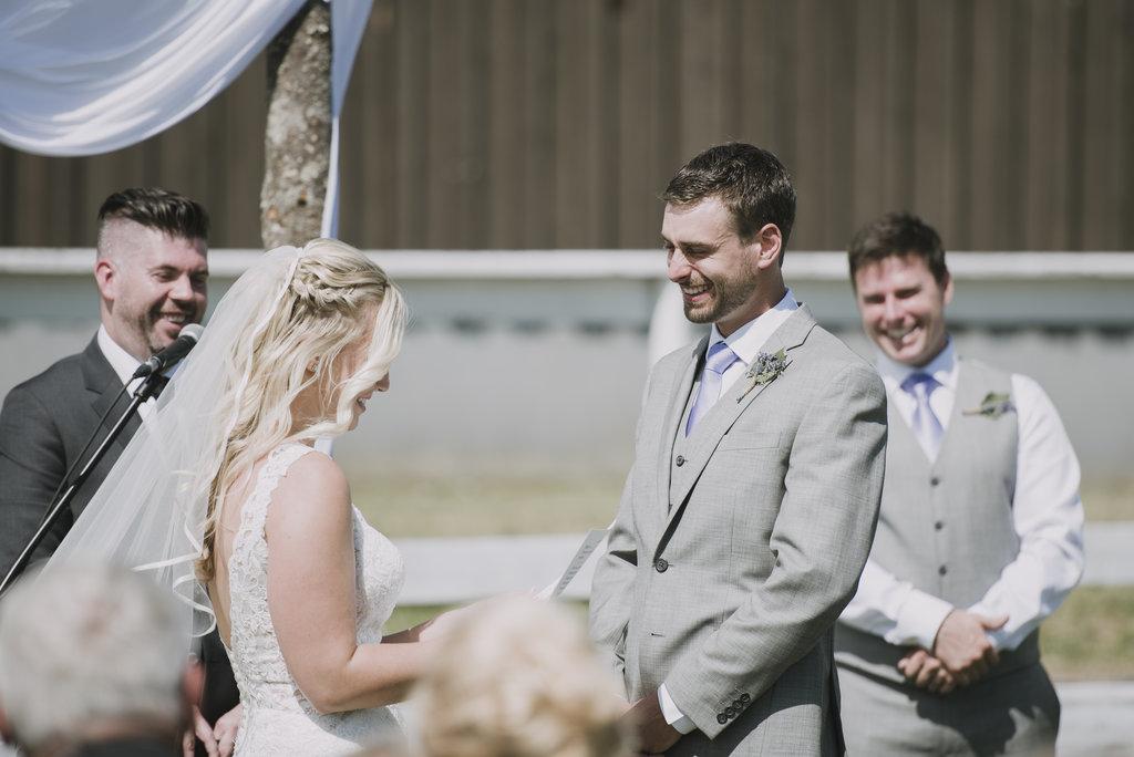 Brody&Sarah_Ceremony-149.jpg