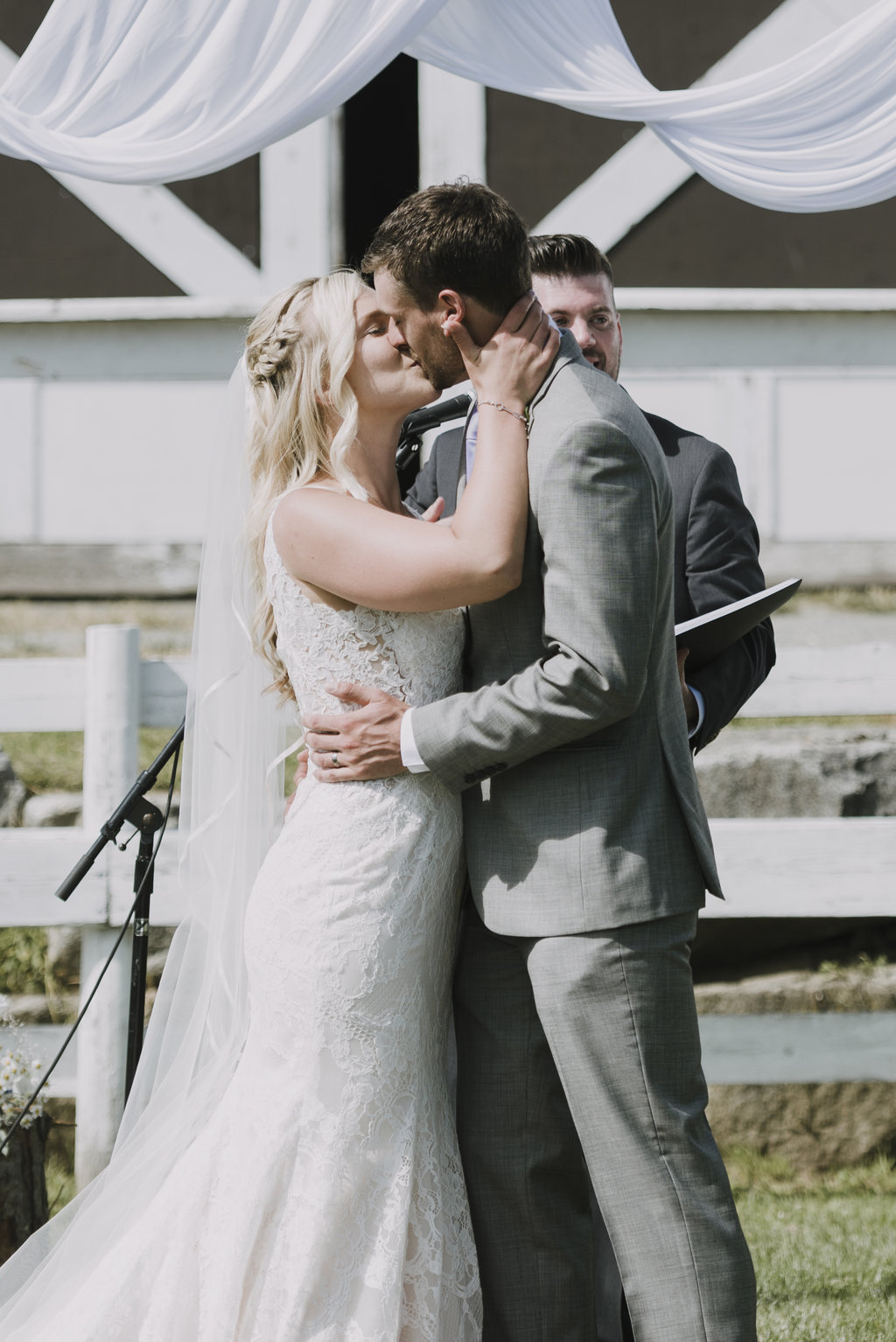 Brody&Sarah_Ceremony-184.jpg
