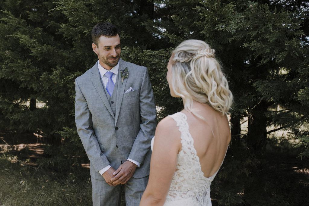 Brody&Sarah_FirstLook-11.jpg