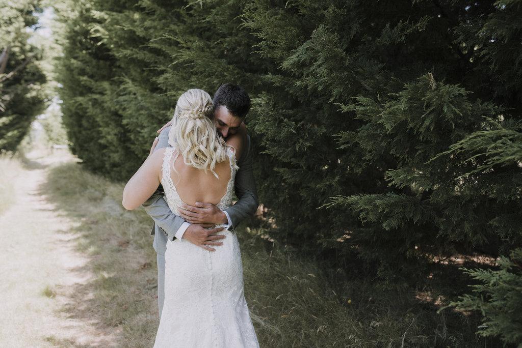 Brody&Sarah_FirstLook-15.jpg