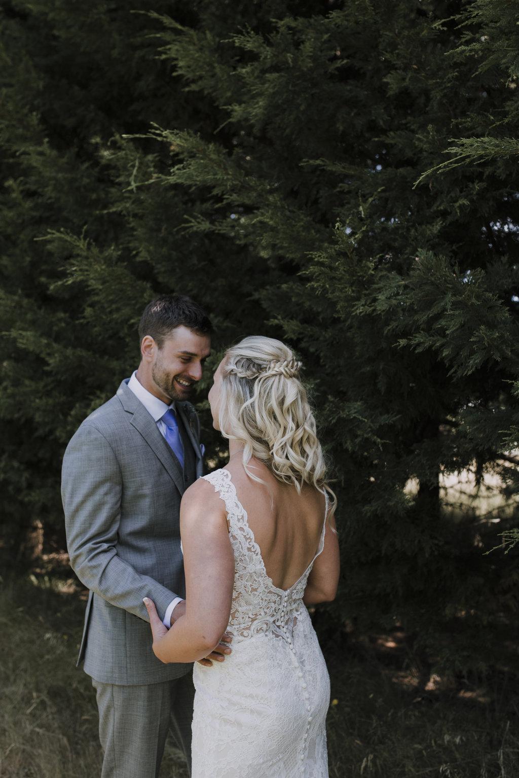Brody&Sarah_FirstLook-20.jpg