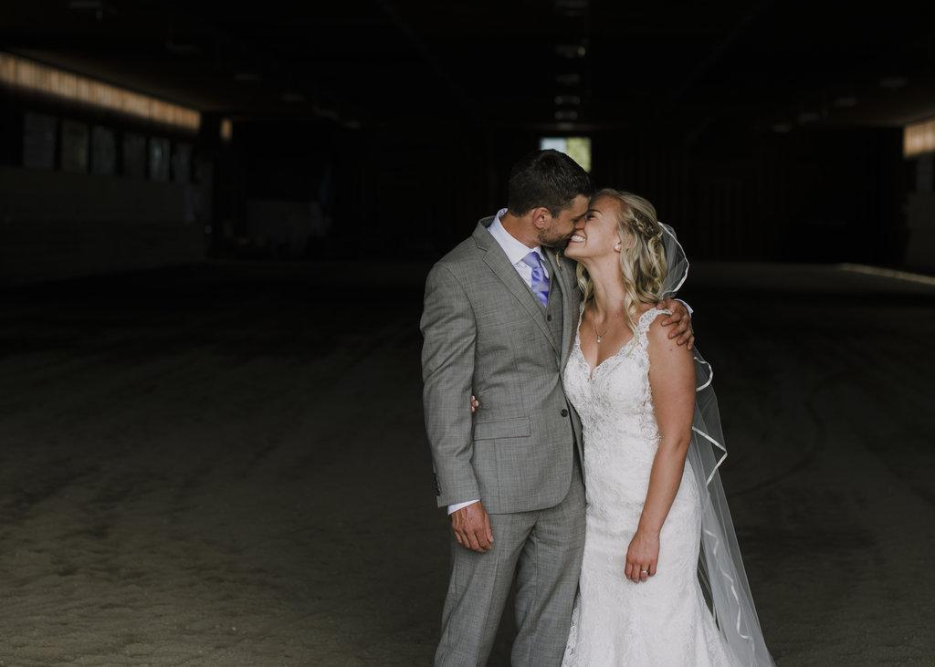 Brody&Sarah_Portraits-44.jpg