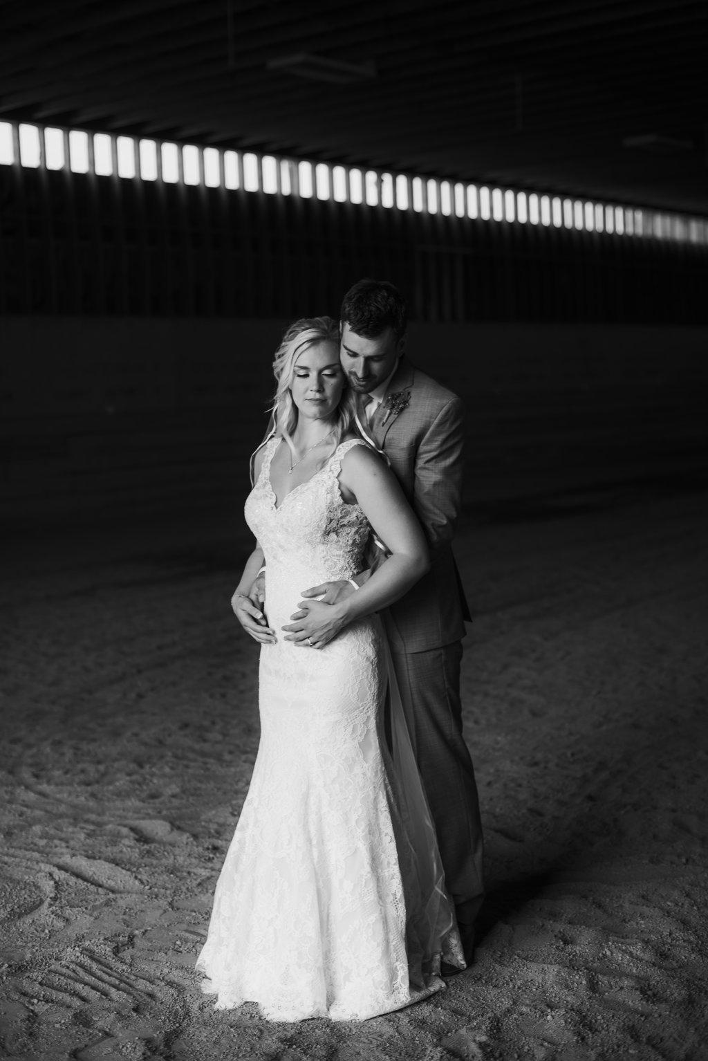 Brody&Sarah_Portraits-48.jpg