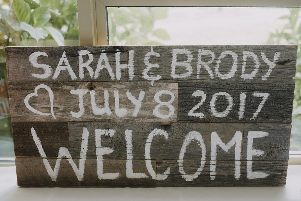 Brody&Sarah_Reception-13.jpg