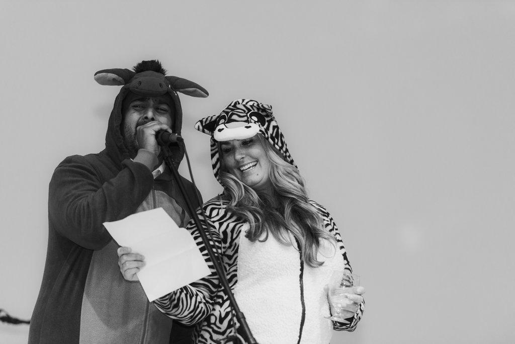 Brody&Sarah_Reception-87.jpg