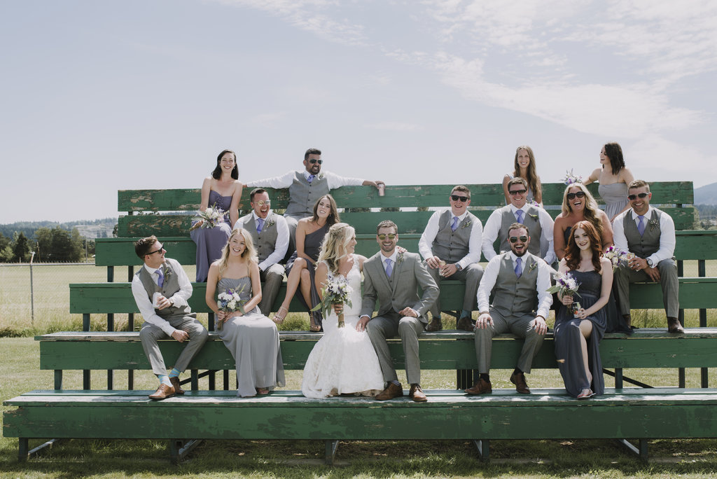 Brody&Sarah_WeddingParty-117.jpg