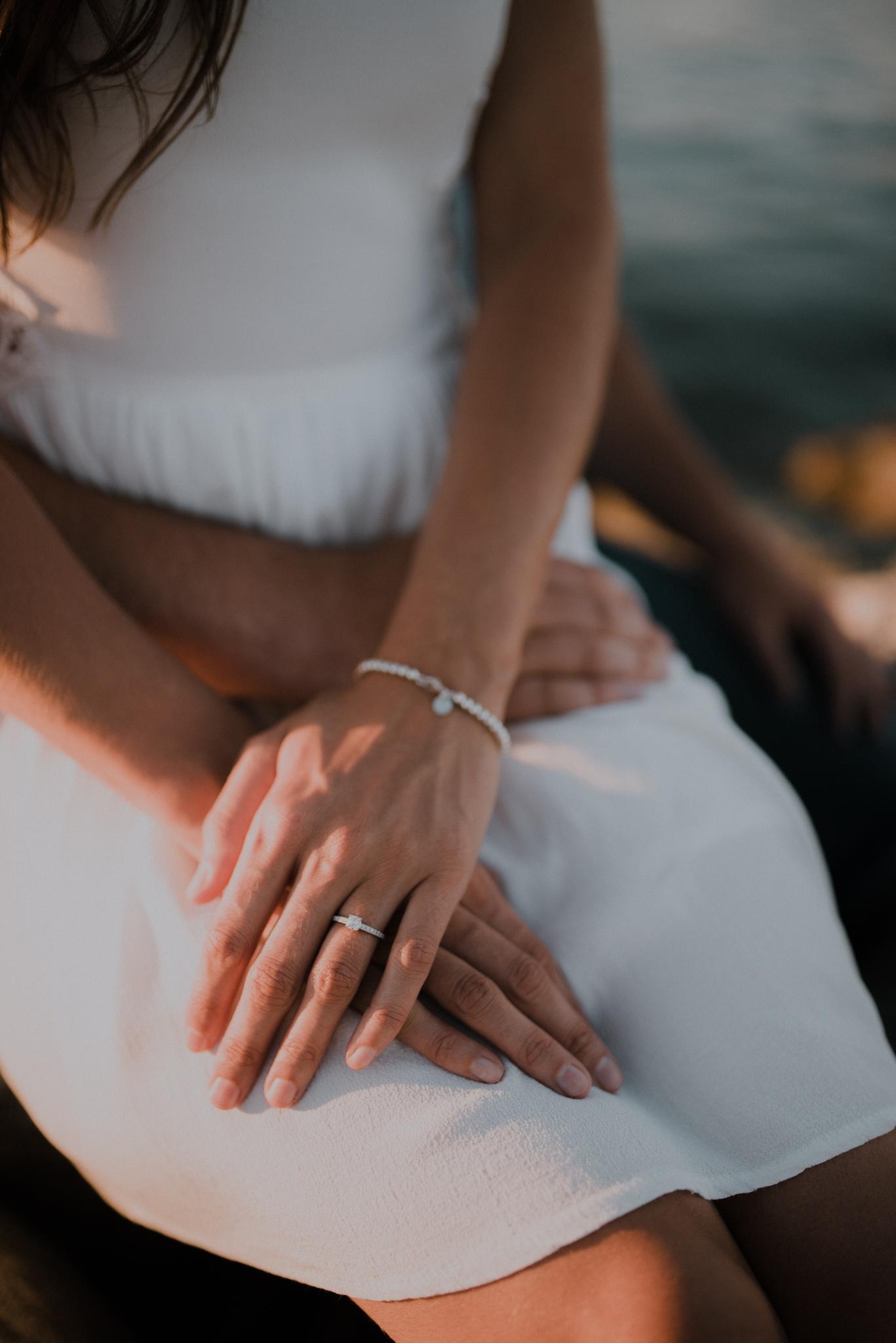 Fiorella and Al_Jericho Beach Engagement-17.jpg