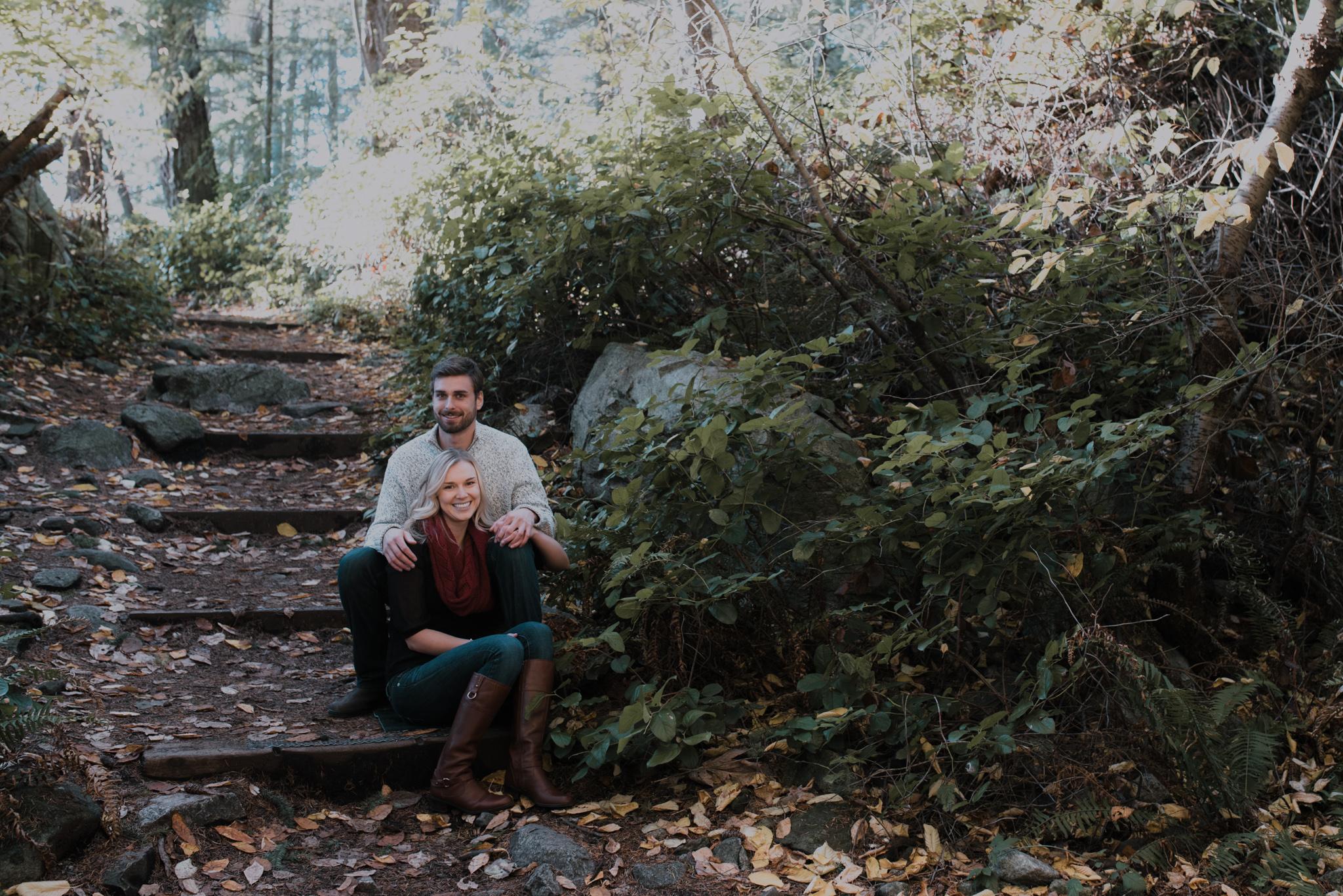Sarah and Brody_Lighthouse Park Engagement-7.jpg