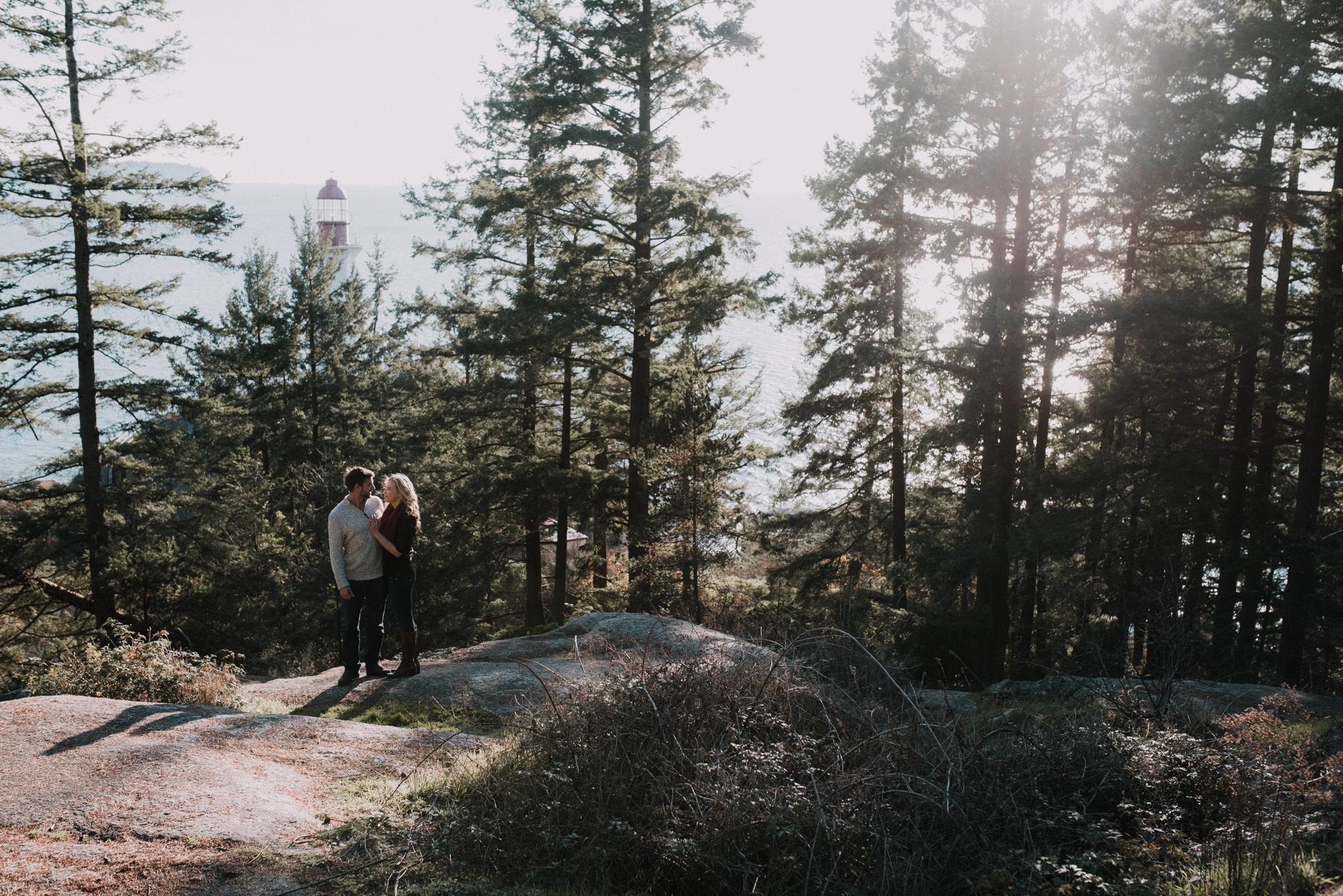 Sarah and Brody_Lighthouse Park Engagement-10.jpg