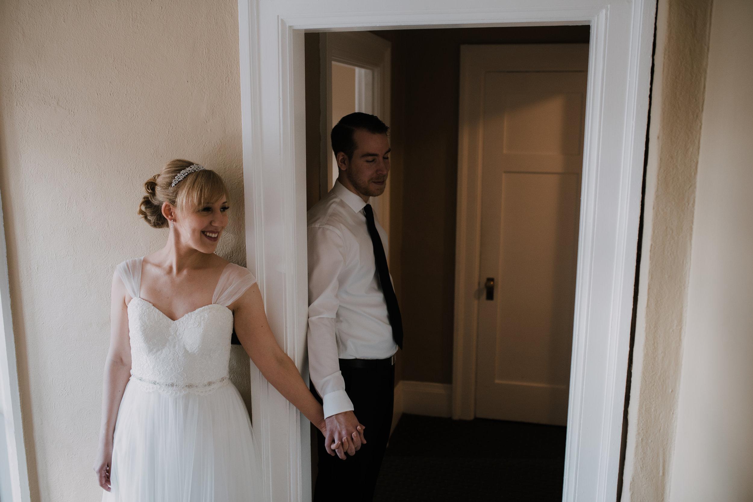 Ali & Brad Stanley Park Teahouse Wedding-22.jpg