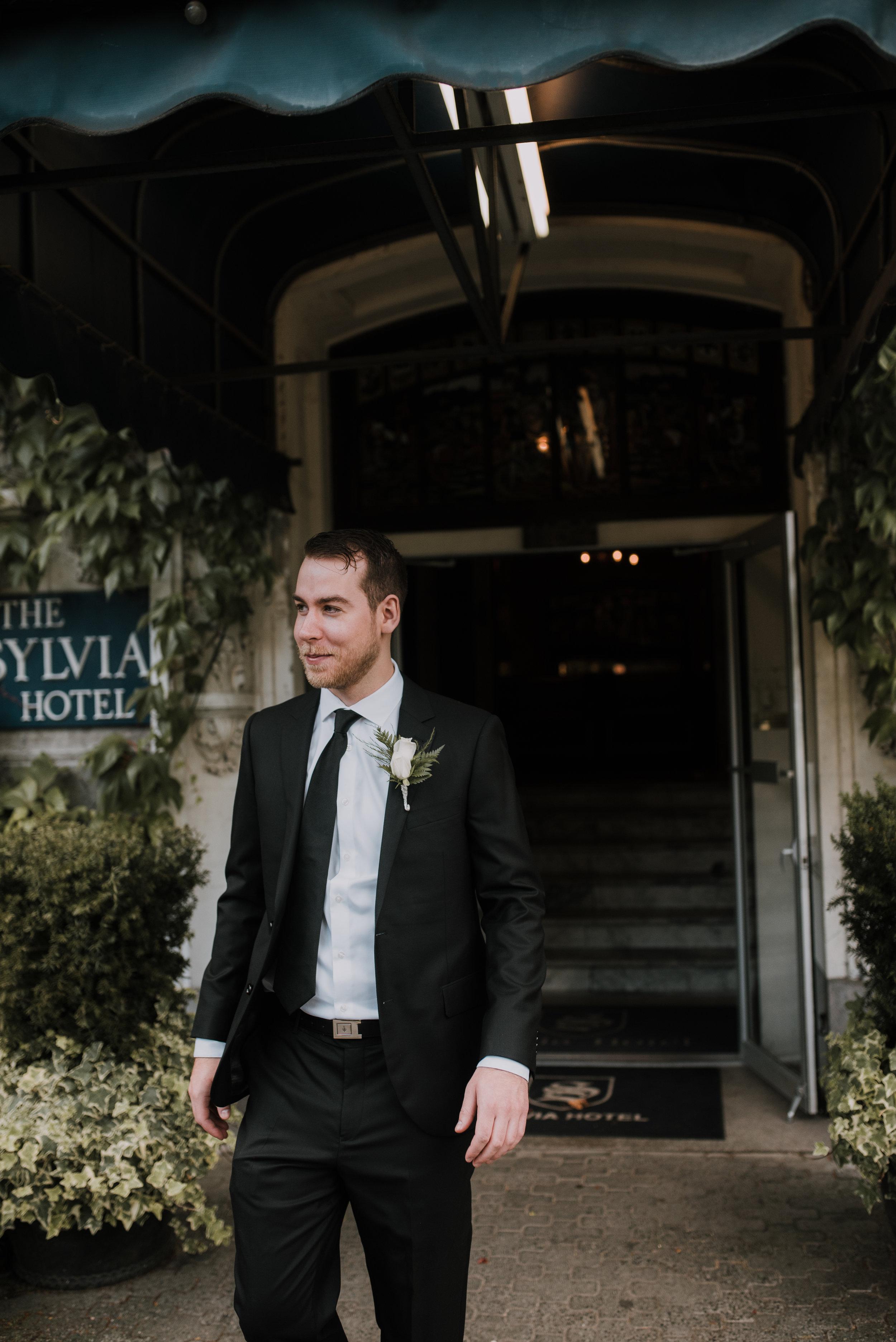 Ali & Brad Stanley Park Teahouse Wedding-23.jpg