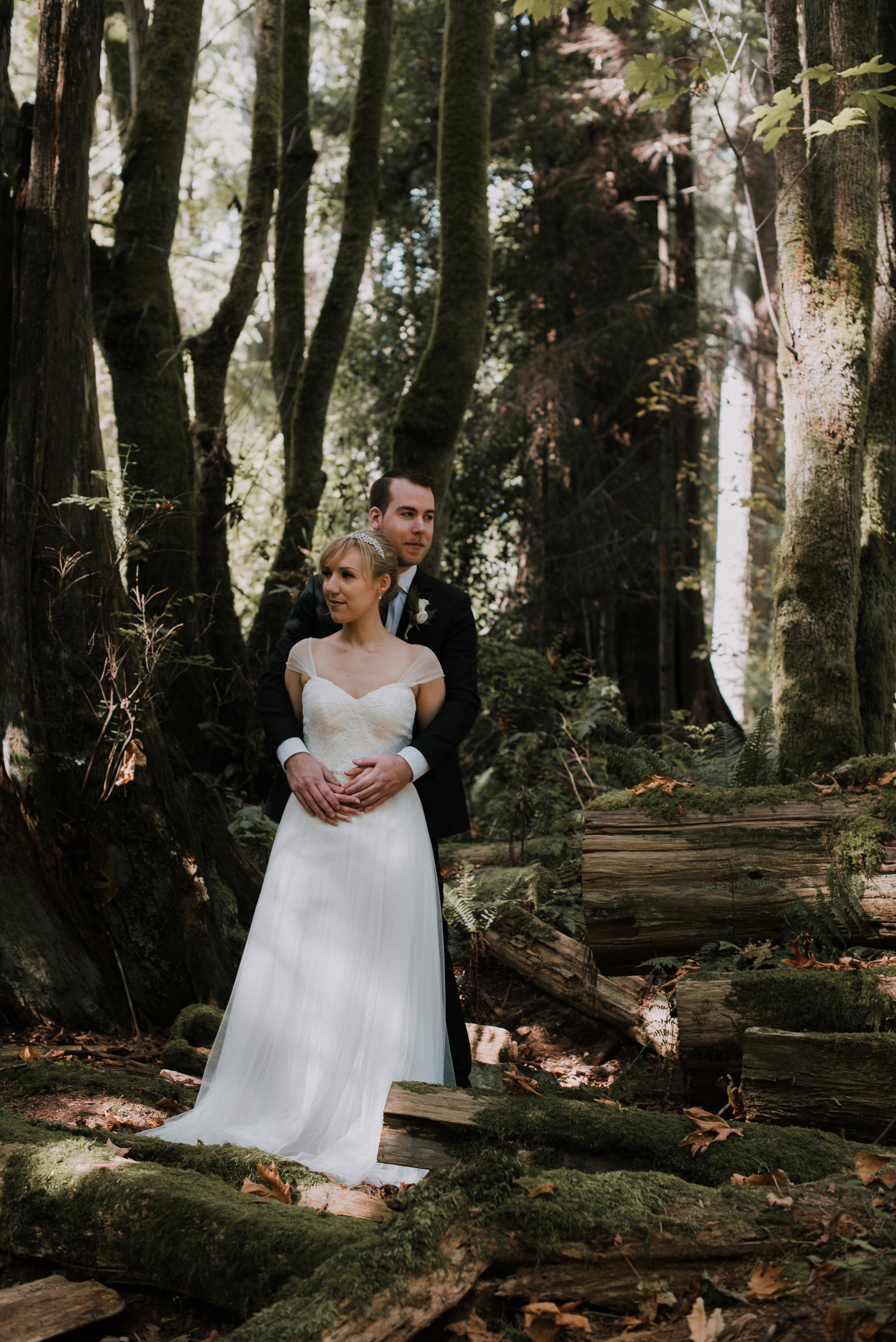 Ali & Brad Stanley Park Teahouse Wedding-41.jpg