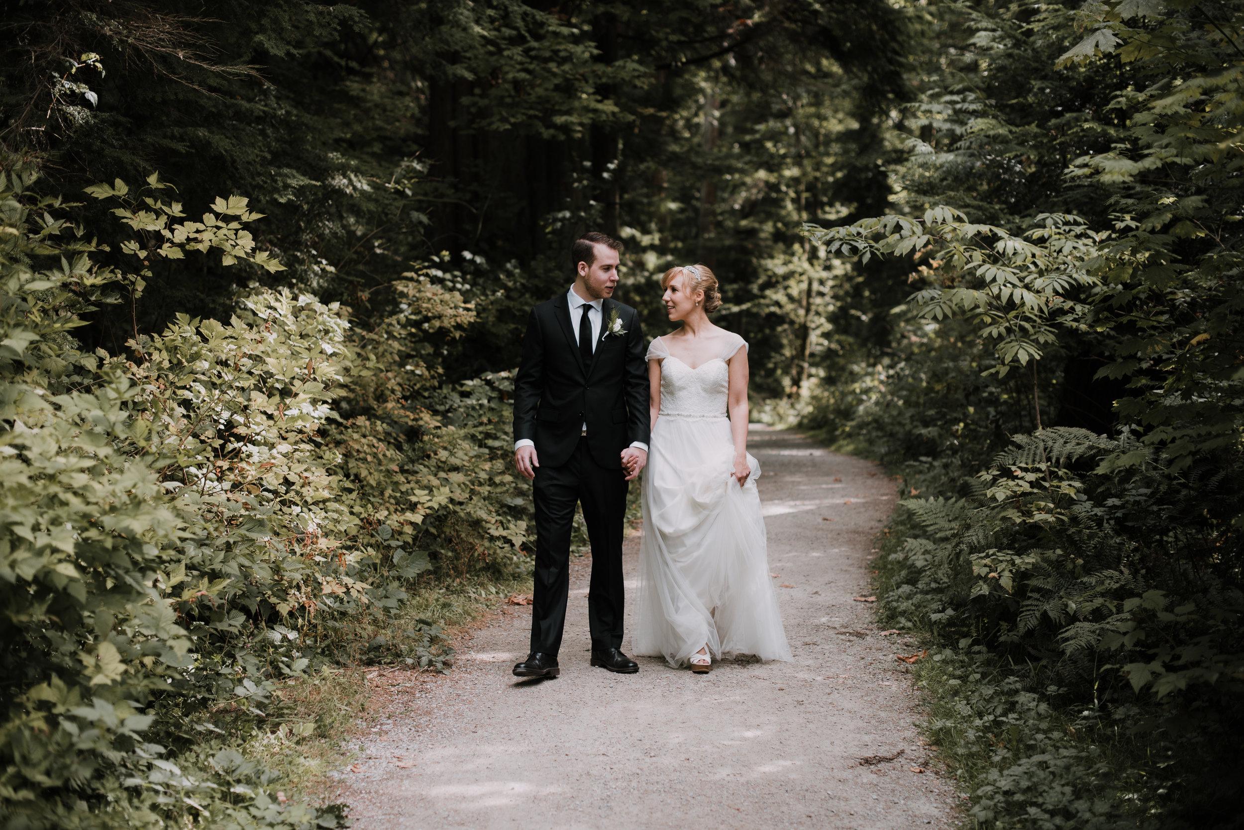 Ali & Brad Stanley Park Teahouse Wedding-44.jpg