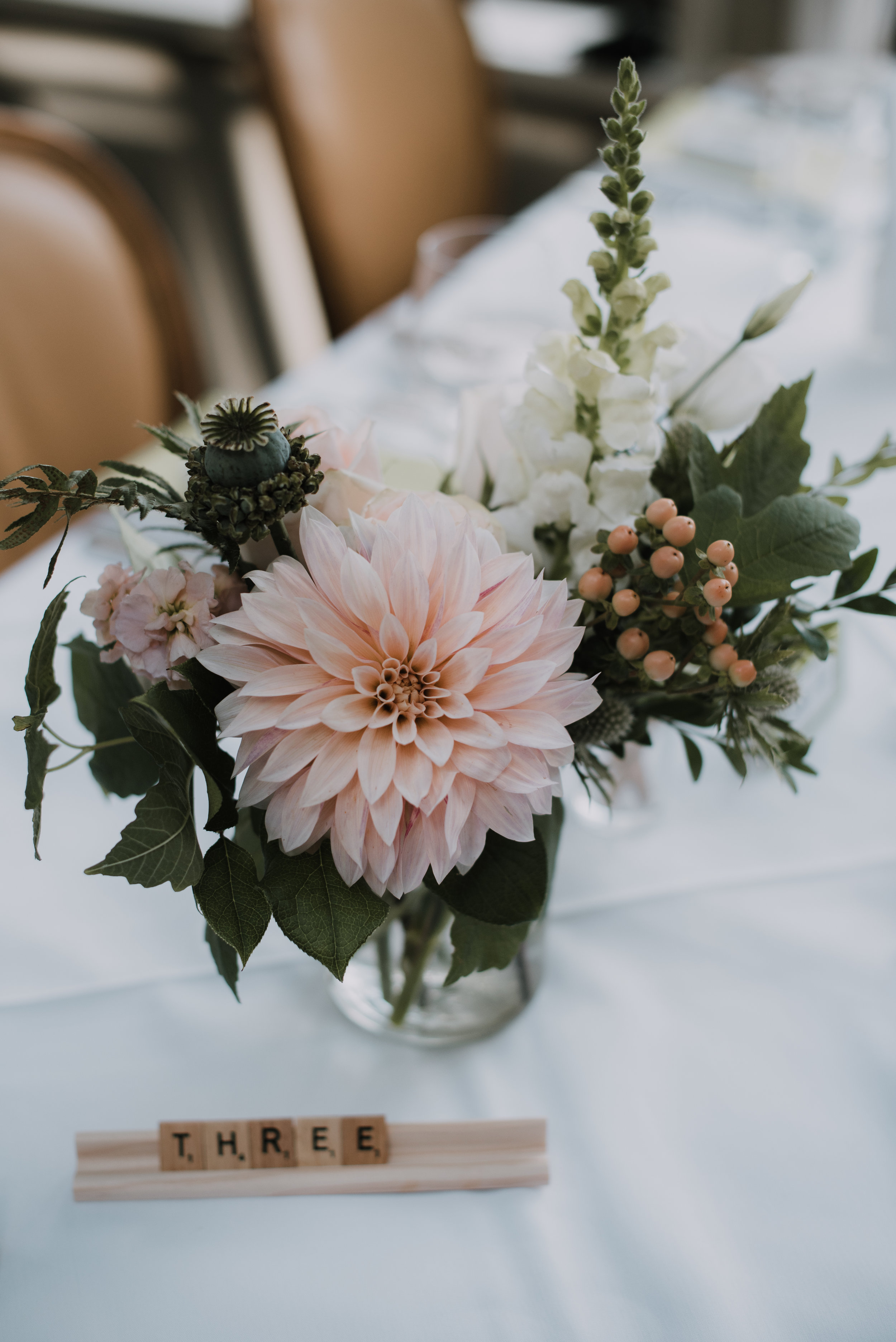 Ali & Brad Stanley Park Teahouse Wedding-46.jpg