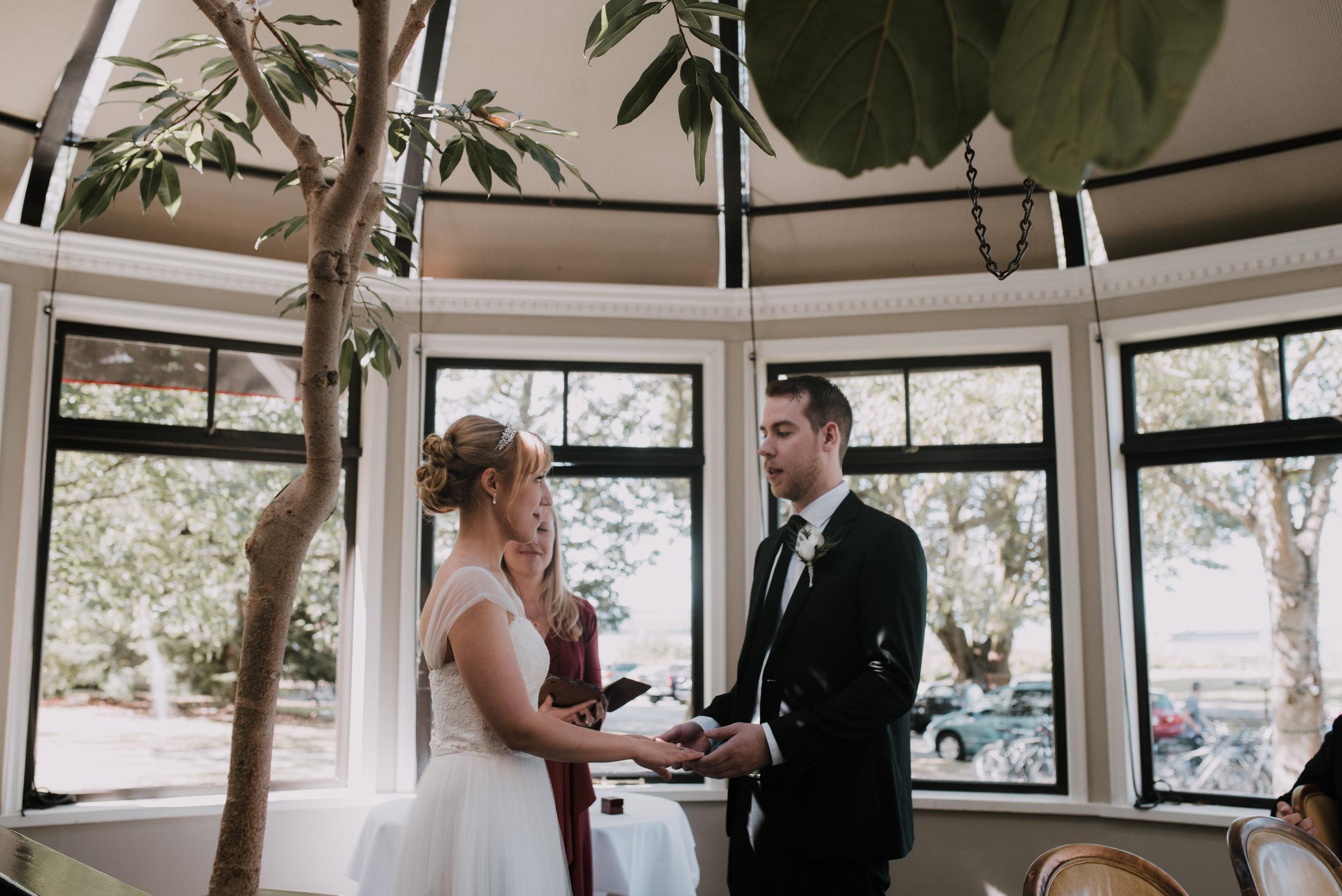 Ali & Brad Stanley Park Teahouse Wedding-48.jpg