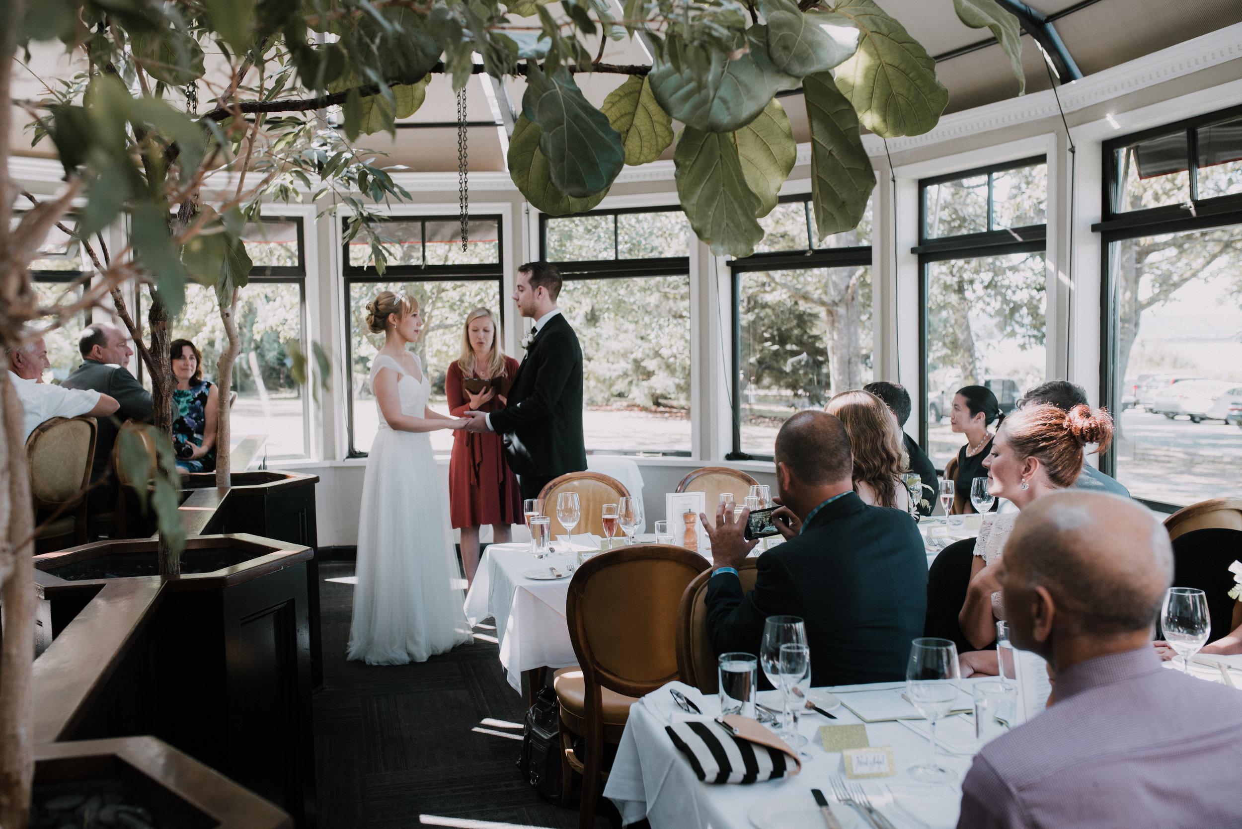Ali & Brad Stanley Park Teahouse Wedding-50.jpg