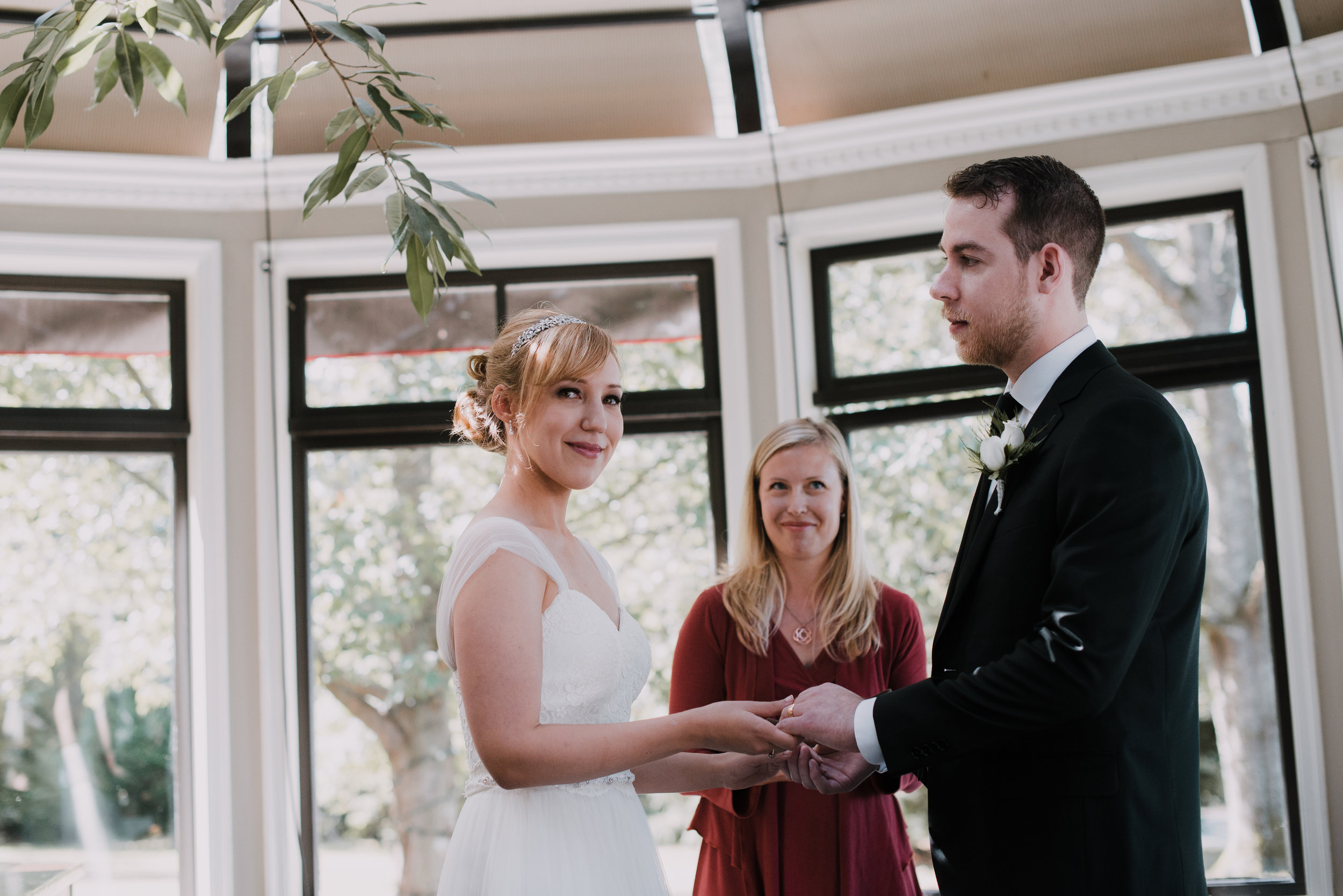 Ali & Brad Stanley Park Teahouse Wedding-4-2.jpg