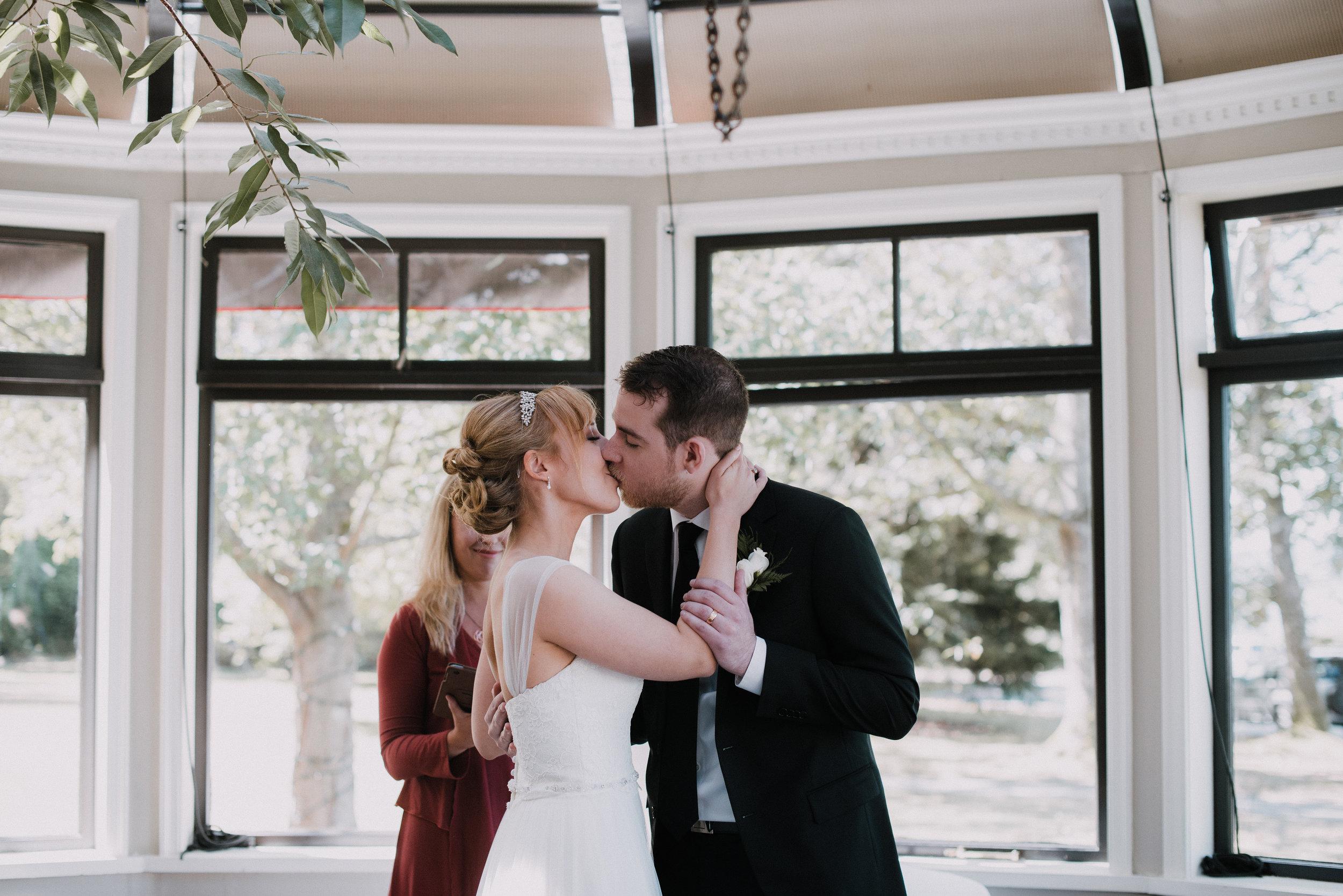 Ali & Brad Stanley Park Teahouse Wedding-5-2.jpg
