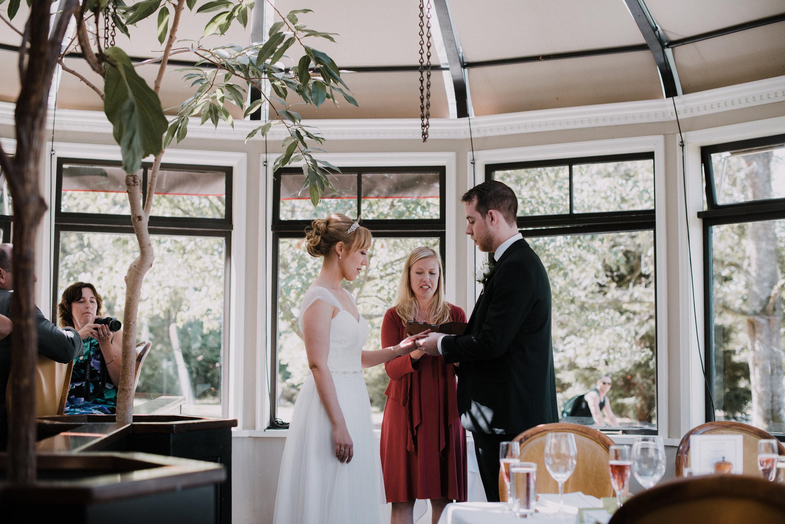 Ali & Brad Stanley Park Teahouse Wedding-3-2.jpg