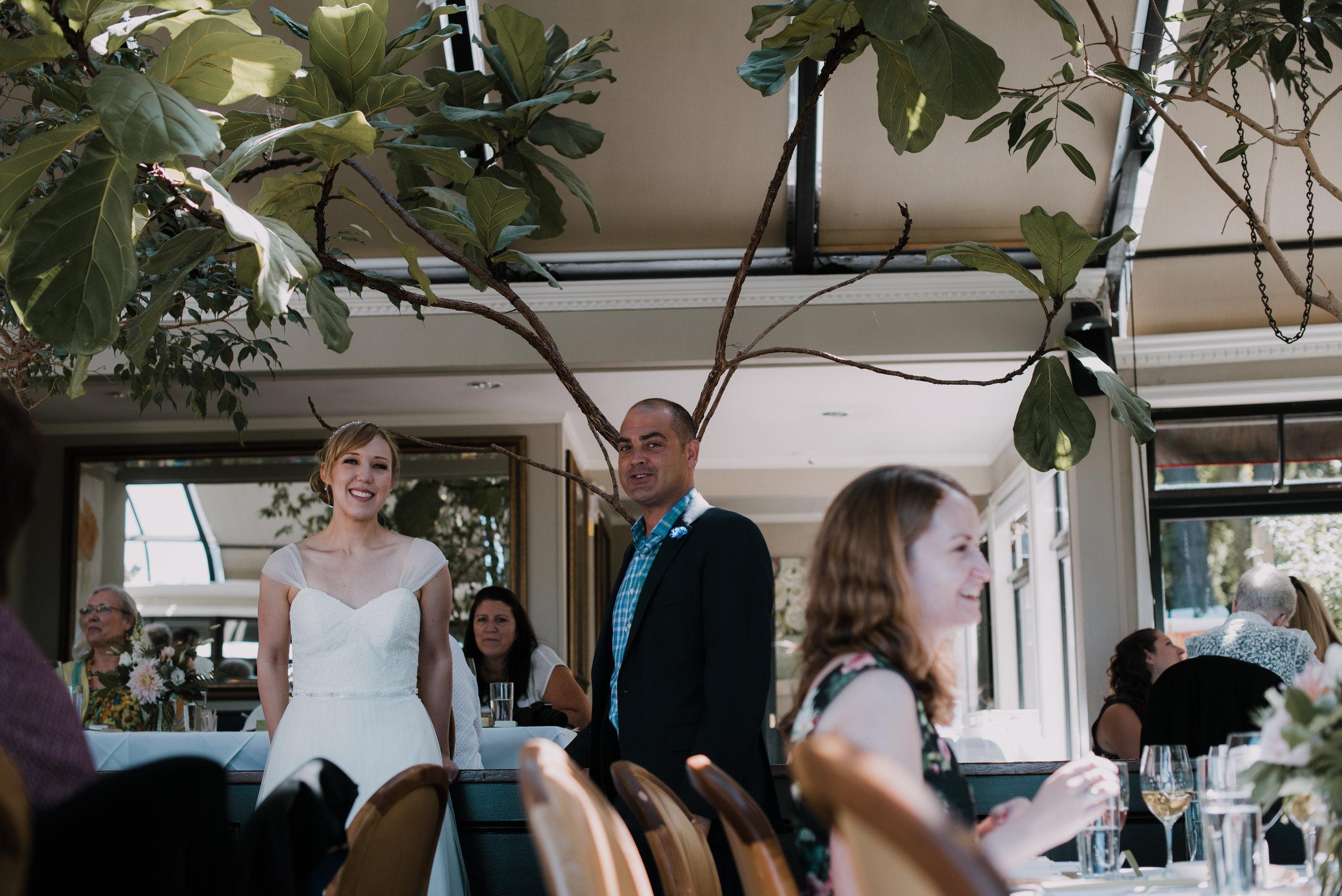 Ali & Brad Stanley Park Teahouse Wedding-8-2.jpg