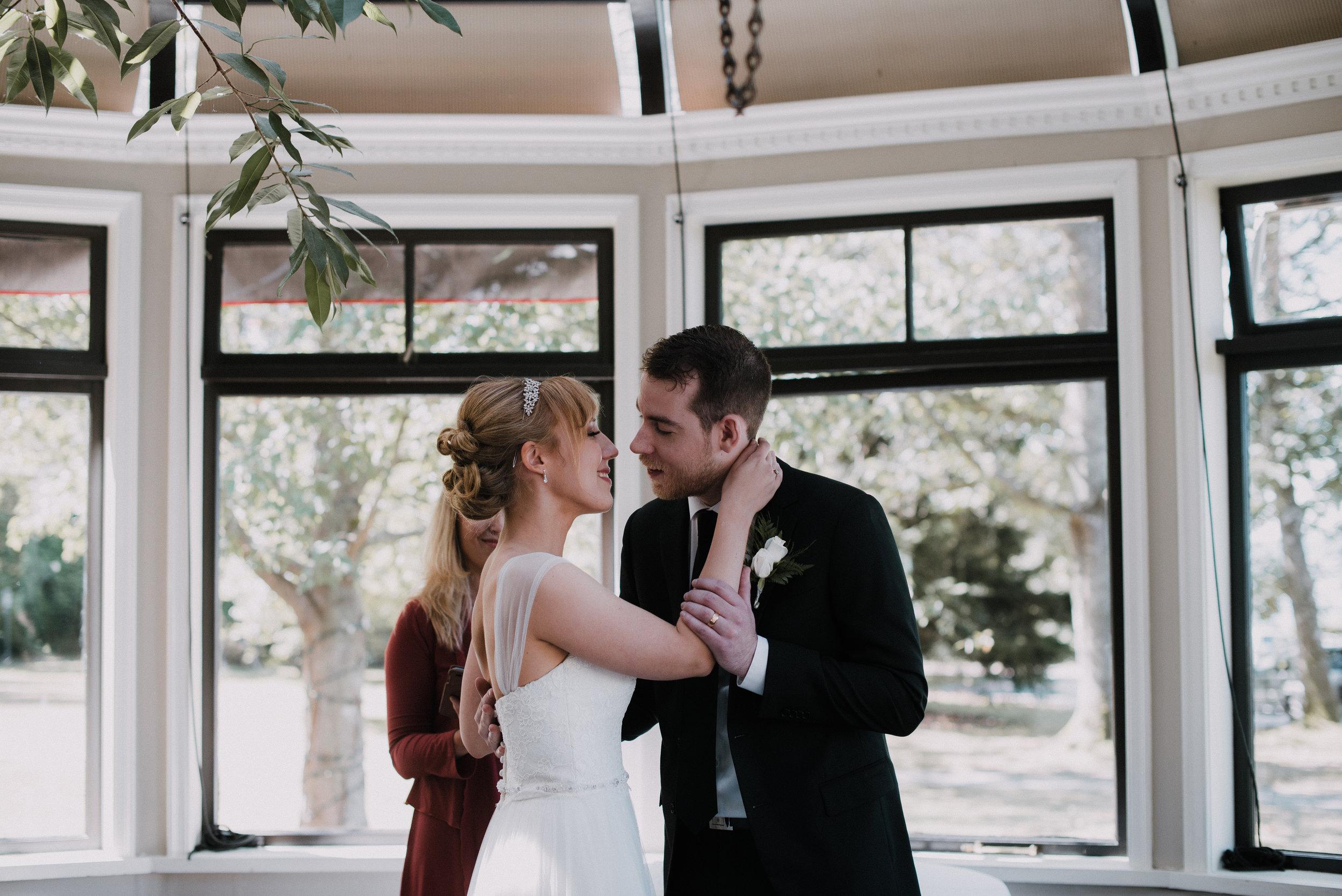 Ali & Brad Stanley Park Teahouse Wedding-6-2.jpg