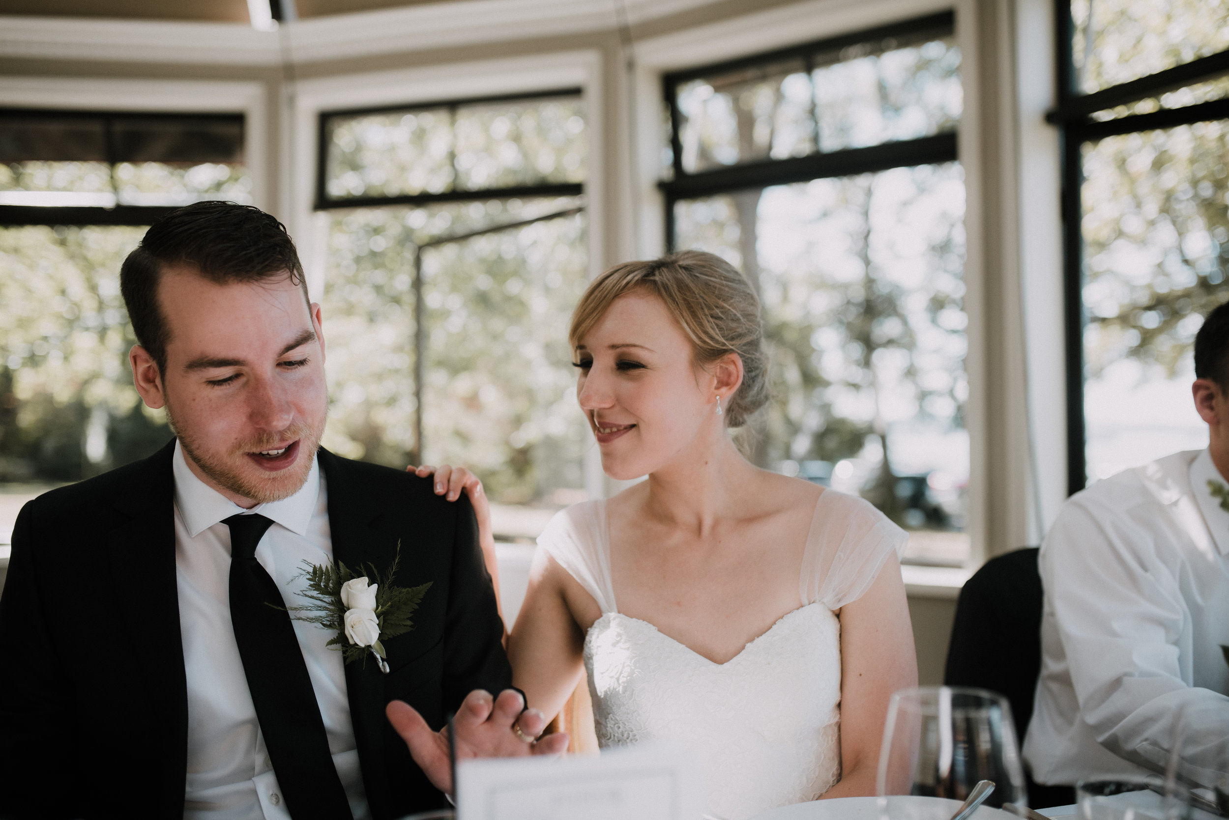 Ali & Brad Stanley Park Teahouse Wedding-61.jpg