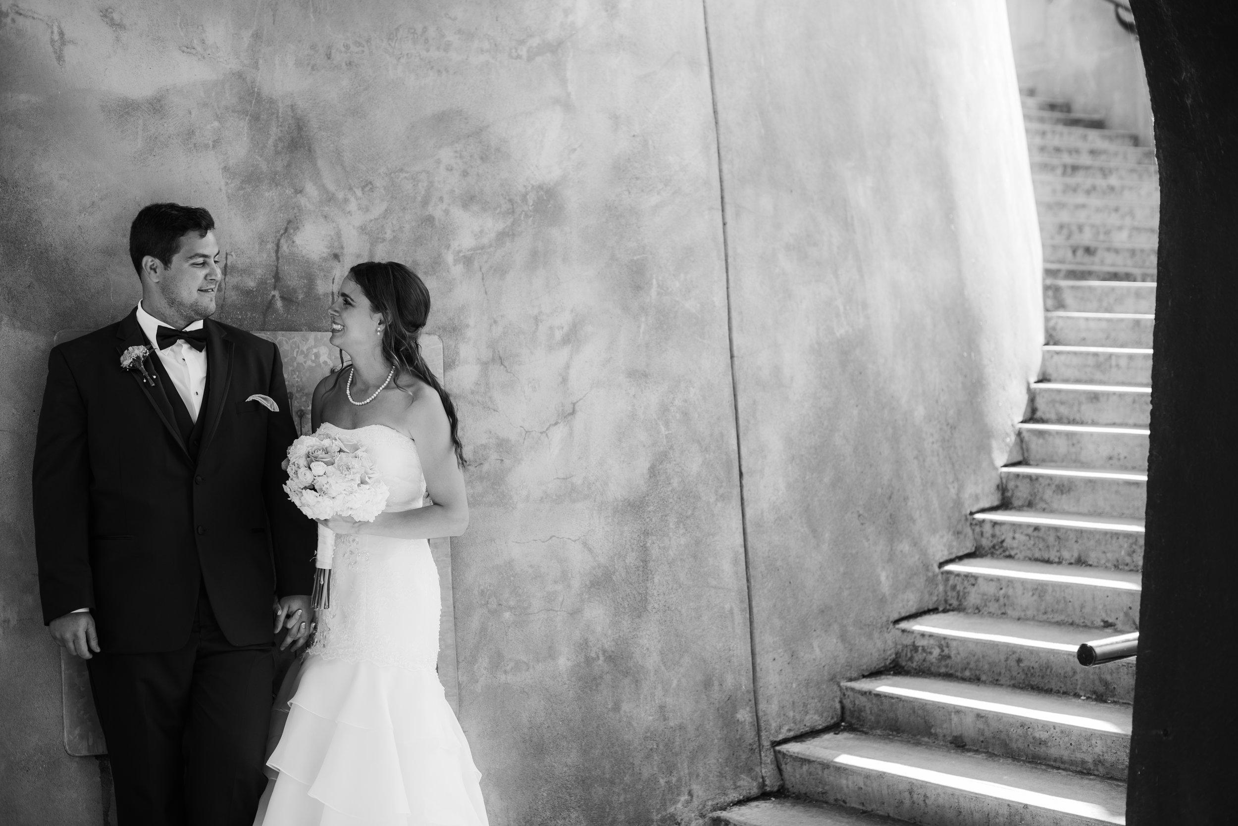 Fiorella & Al Stangley Park Wedding-1-2.jpg