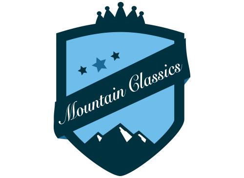 MountClassic.png