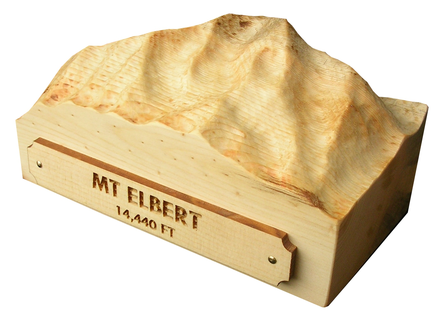 Mount-Elbert-Carving-Gift.jpg