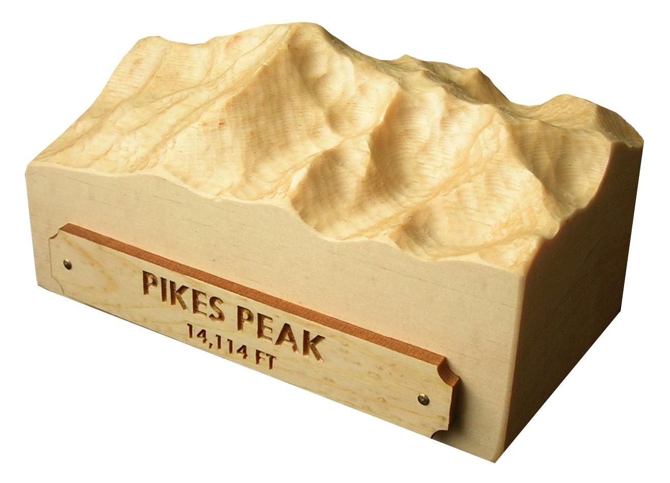 Pikes-Peak-Carving-Gift.jpg