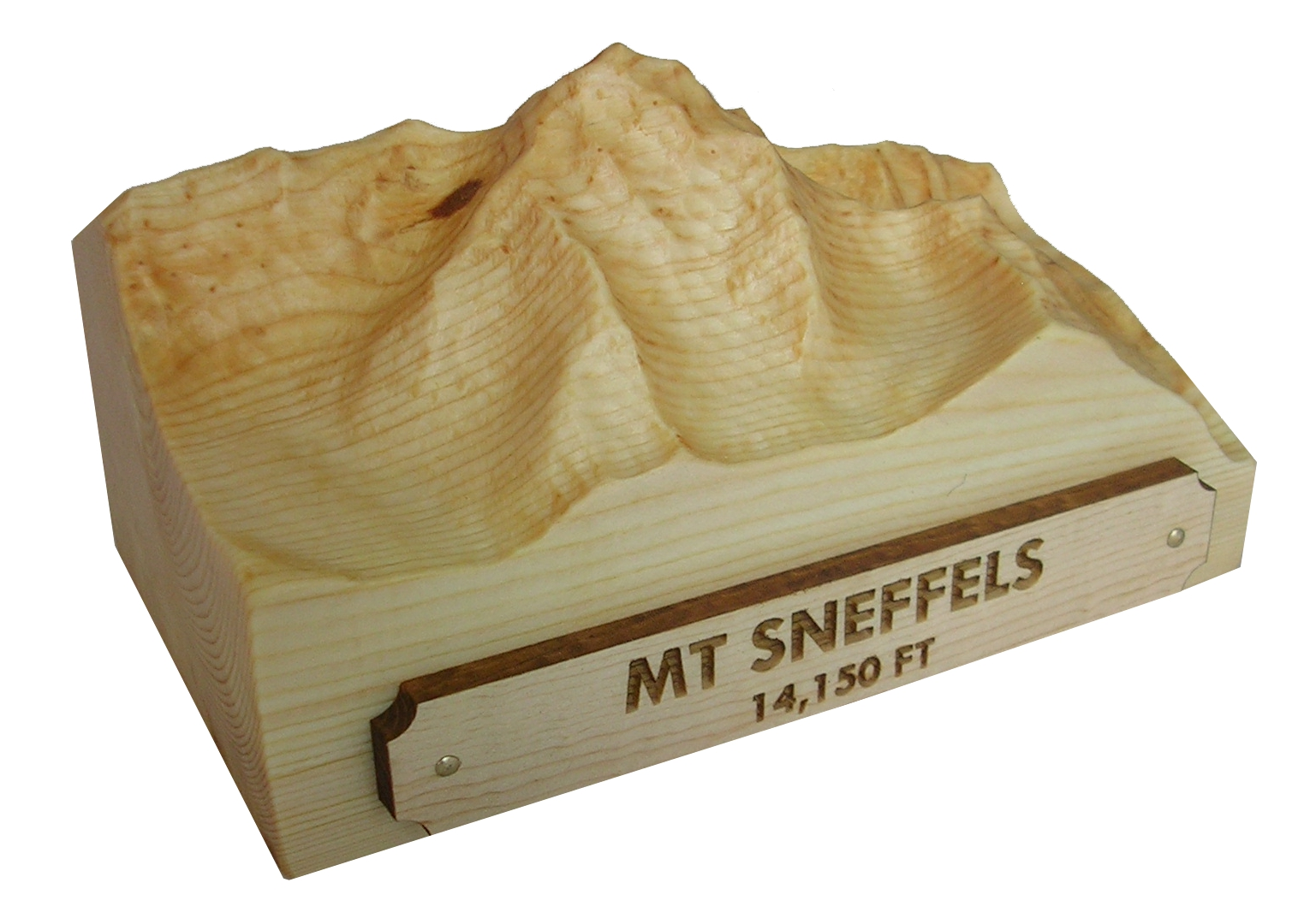 Mount-Sneffels-Carving-Gift.jpg