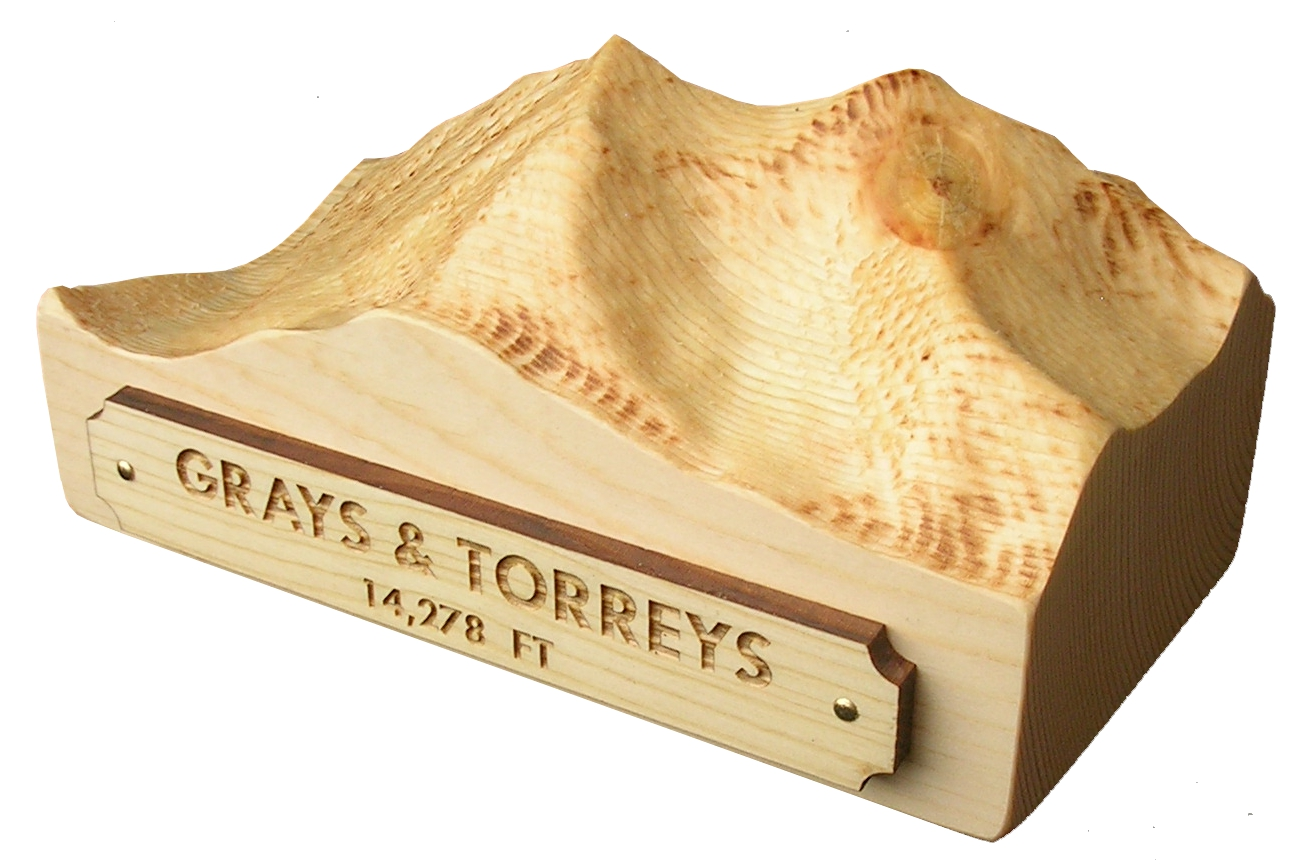 Grays-Torreys-Carving-Gift.jpg