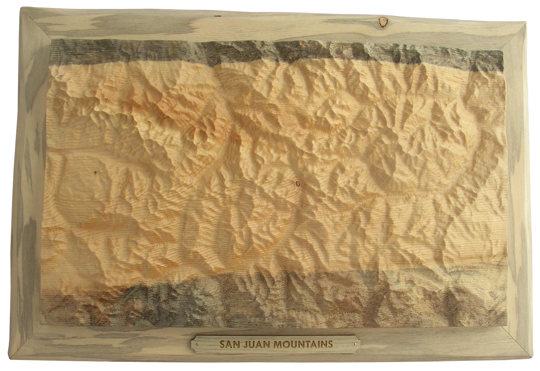 San-Juan-Mountains-Carving-Gift.jpg