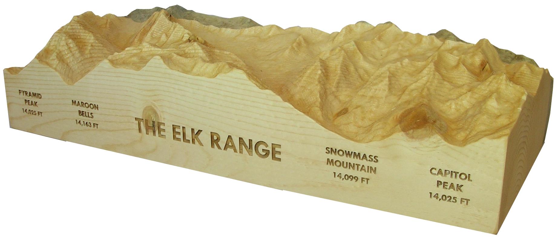 Elk-Range-Carving-Gift.jpg
