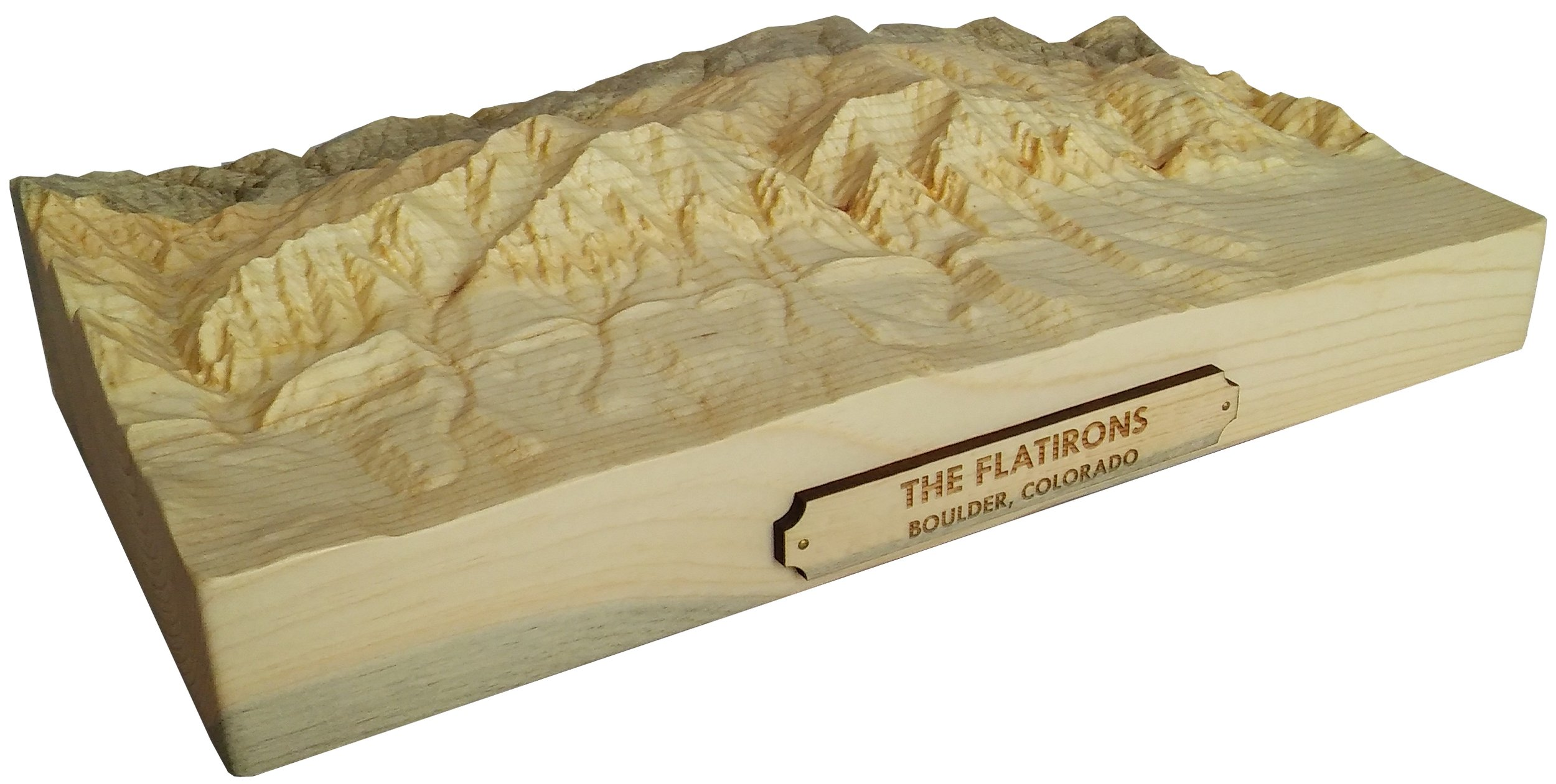 Flatirons_Large_Carving_Gift.jpg