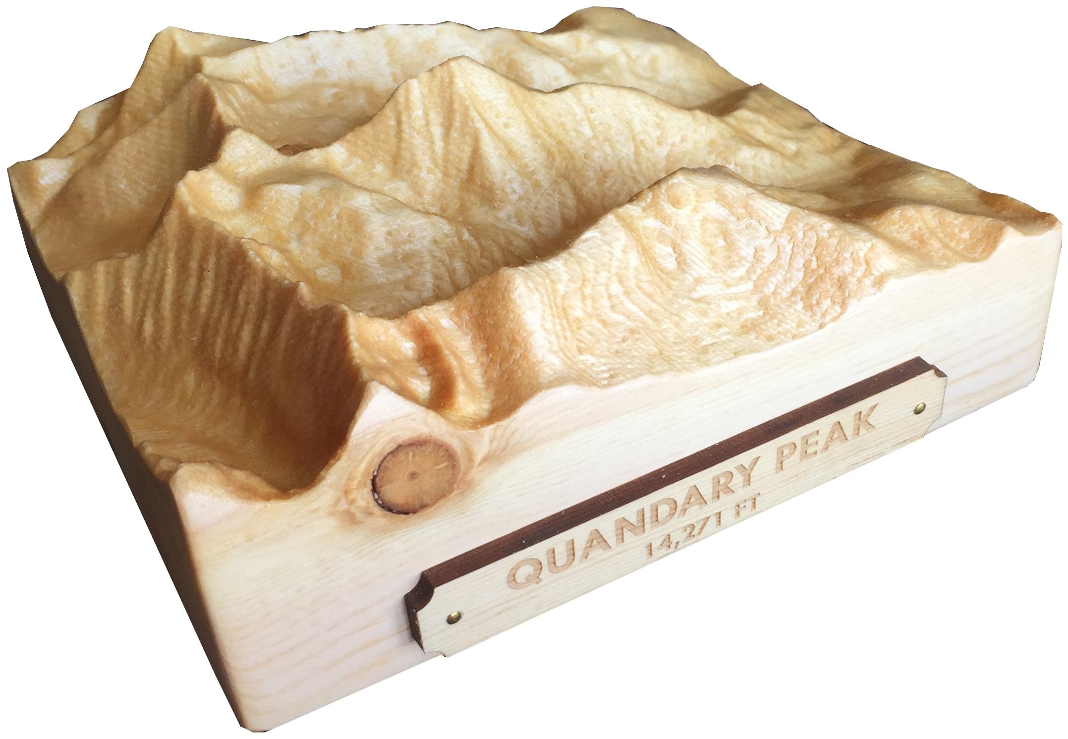 Quandary Gift Carving.jpg