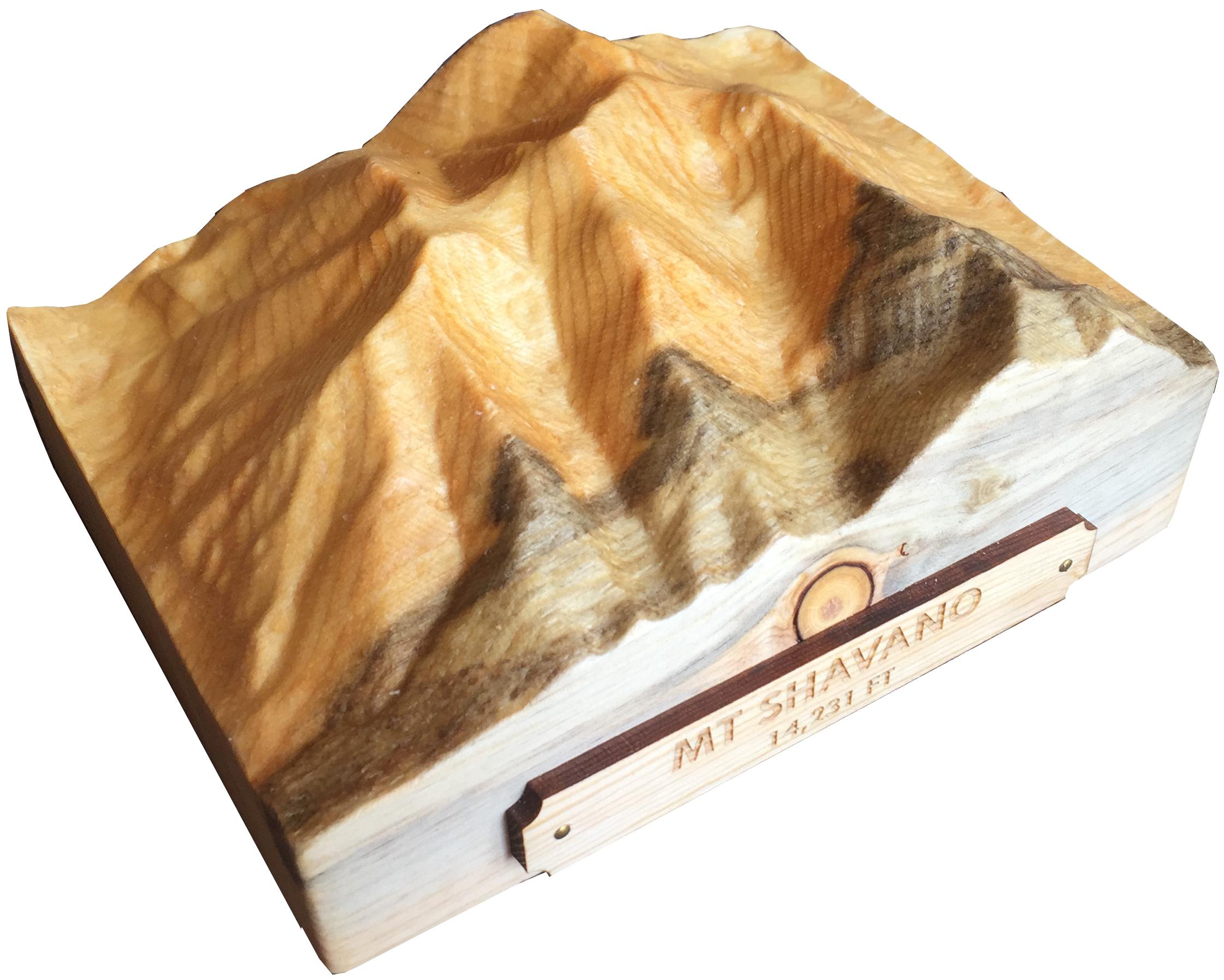 Shavano Gift Carving.jpg