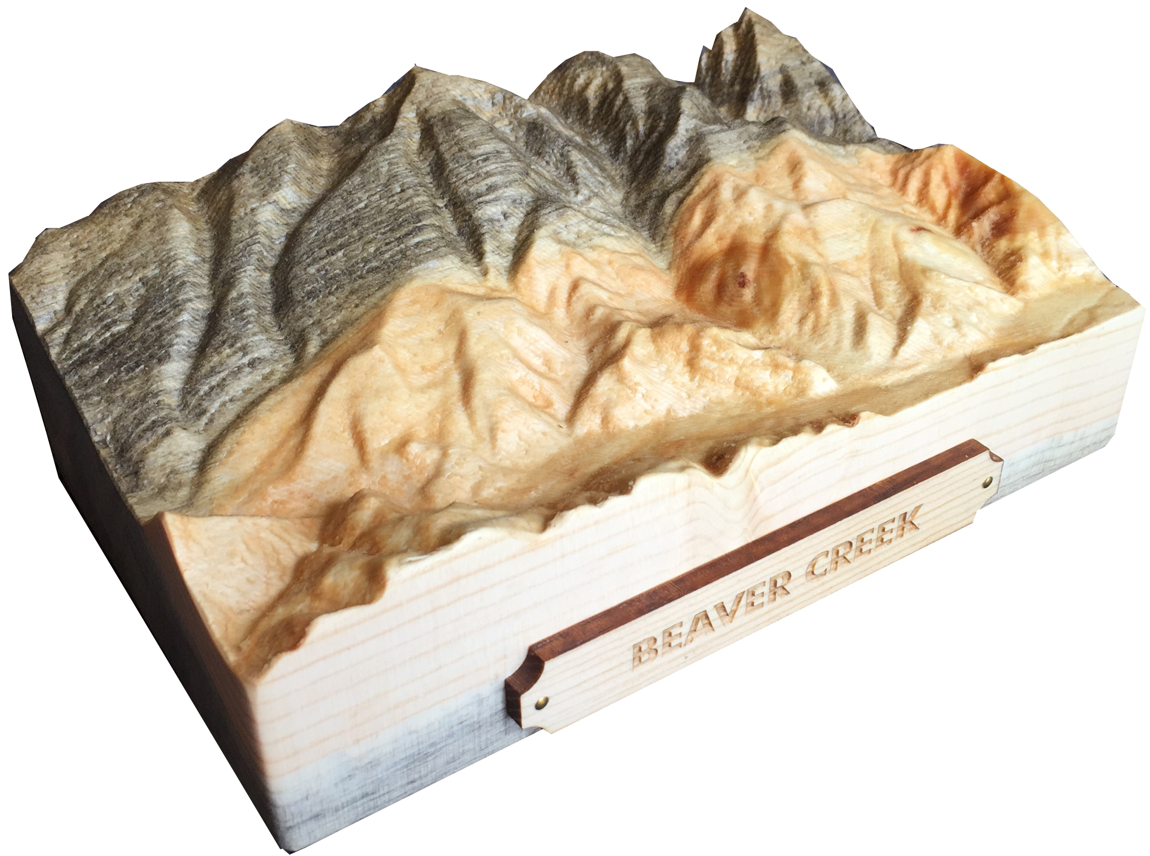 Beaver Creek Gift Carving.jpg