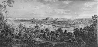 towerhill (old).jpg