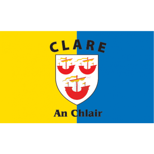clare.png