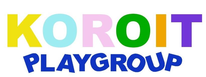title playgroup.jpg