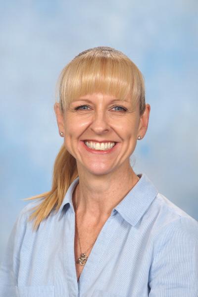 - Learning Support, Classroom TeacherRenee Houlihan
