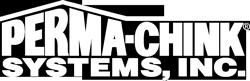 permachink_logo.png
