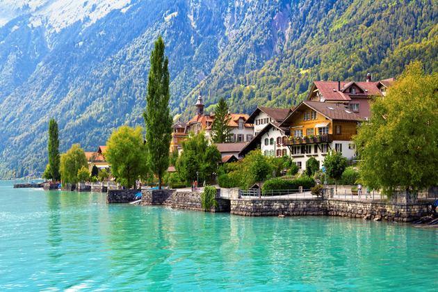 swiss-lake.jpg