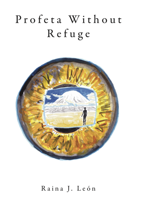 Profeta+Without+Refuge+by+Raina+Leon+Cover+09.18.2016+v.2.png