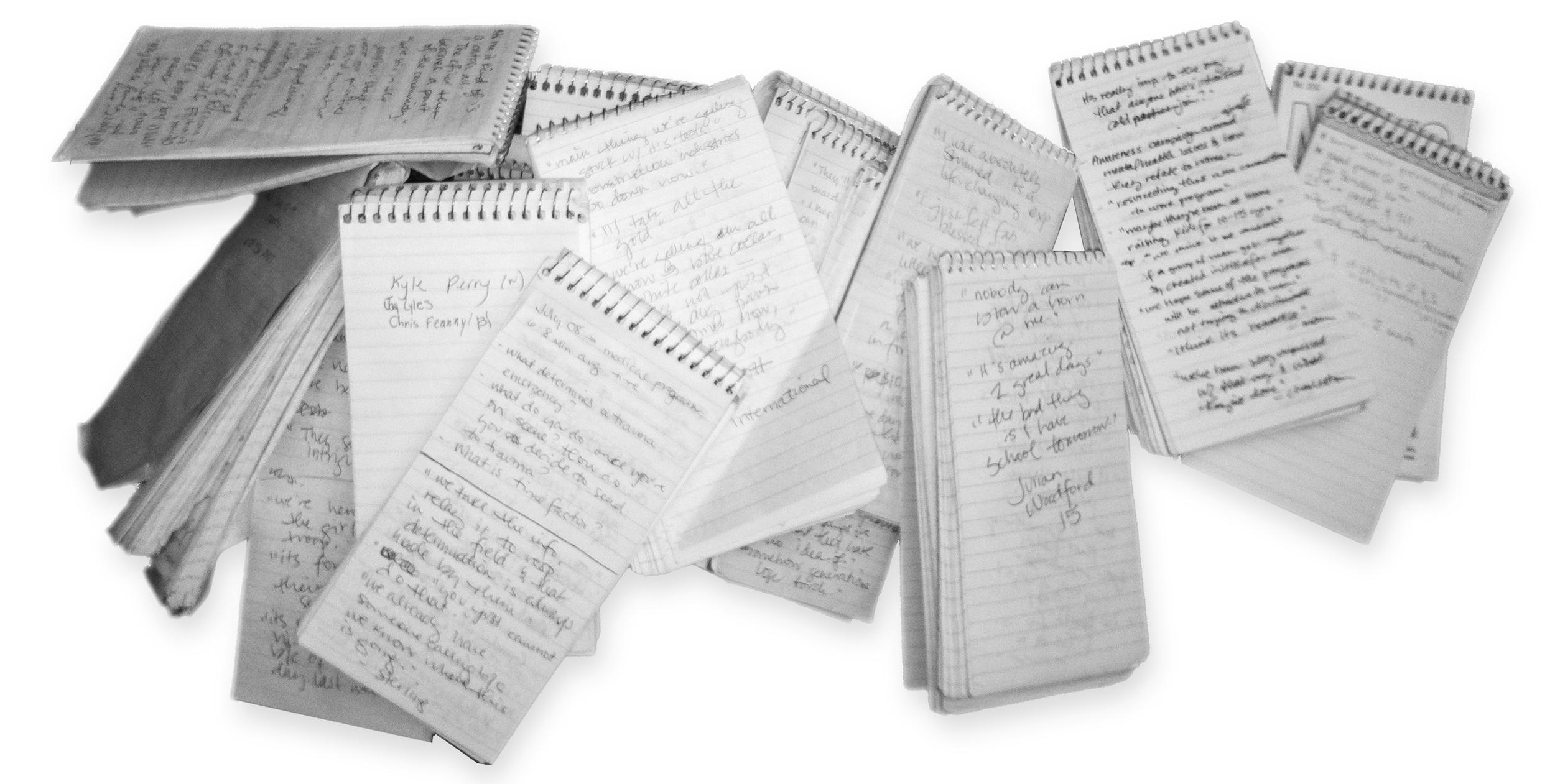 Notebooks RotatedFixed.jpg