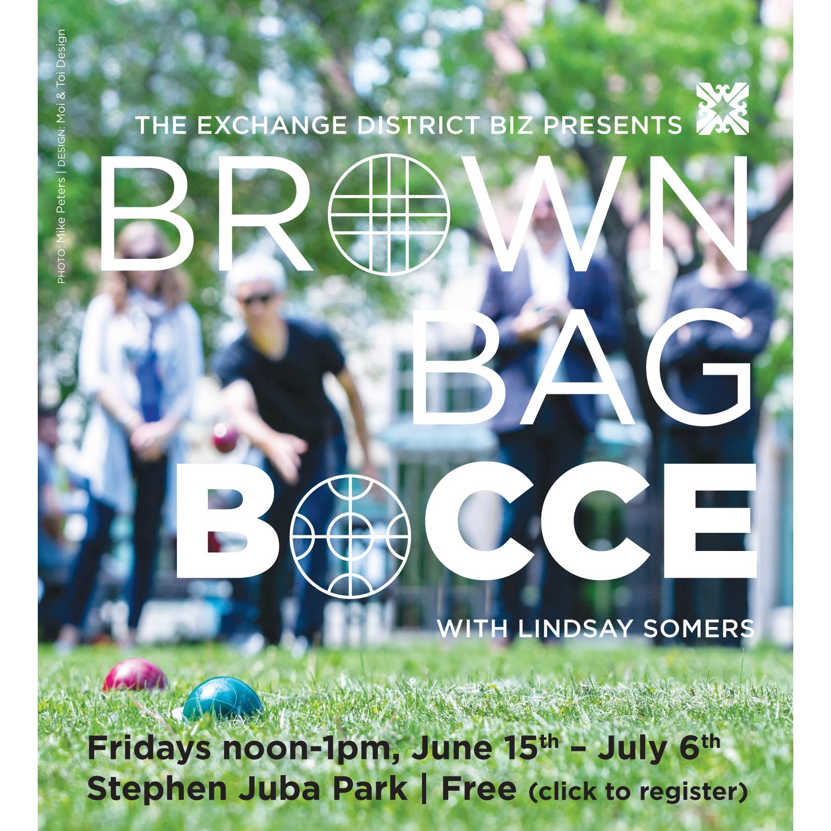 BrownBagBocce_2018_PromoPostcard-1.jpg